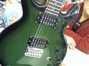 SCHECTER Electric Guitar DIAMOND SERIES S-1 ELITE